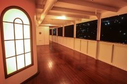 Titanic-deck-night-stars