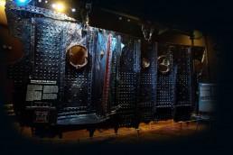 Titanic-Recovered-Hull-Crash-Debris-Artifact